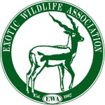 EWA-Green.logo.small