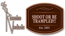 Rancho Vedado