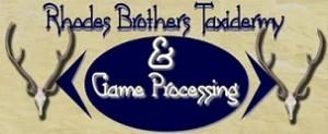 Rhodes-Bros