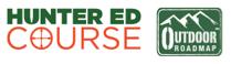 Hunter-ed-screenshot-logo