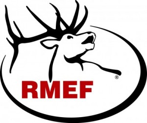 RMEF_logo-400x335