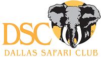 SX-Dallas-Safari-Club