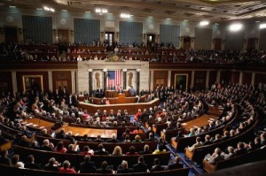 The US House passed H.R. 3626, an extension of the Undetectable Firearms Act, on Tuesday, sending the bill to the Senate.