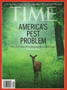 Time-Cover-Dec-2013