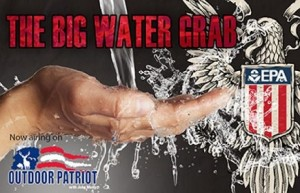 outdoor-patriot resized