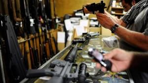 gun-shop-firearms-rifle