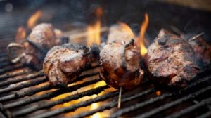 2012516112348-wild_game_cooking_mistakes_f