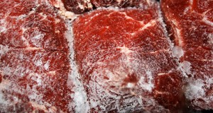 meat_processing_f