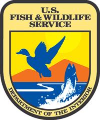 usfws-logo8